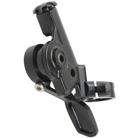 e*thirteen TRS+ Dropper Sattelstütze 30,9 mm 150 mm schwarz
